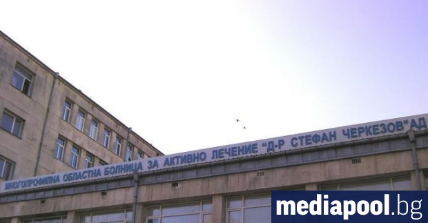 """Министерството на здравеопазването е възложило на агенция """"Медицински надзор"""" проверка"""