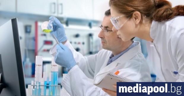 В Русия беше патентовано лекарство срещу коронавируса. Препаратът е оригинална