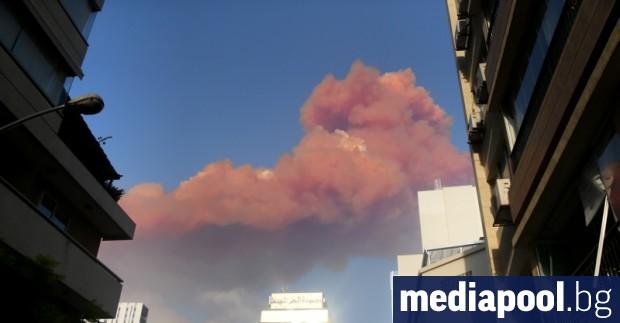 Когато в небето се издигнал черният дим, Шива Карут излязъл