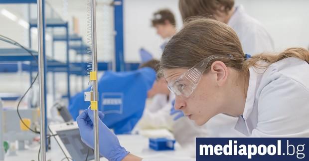 Европейската комисия ще финансира 23 нови изследователски проекта с 128