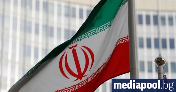 Реалният брой на смъртните случаи от COVID-19 в Иран е