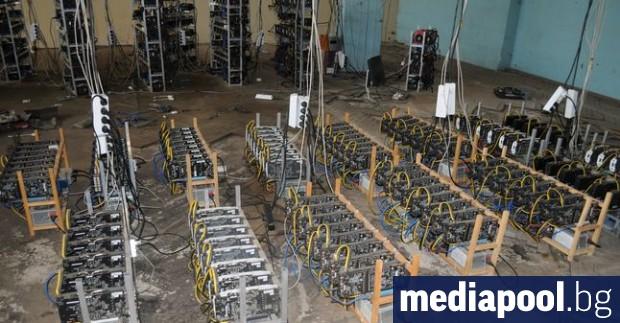 Електроенергия за повече от 2.5 млн. лева е открадната от