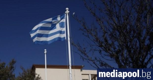 Гърция удължава срока на изискването за представяне на отрицателен PCR