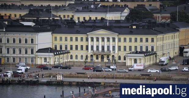 Финландия въвежда задължителна 14-дневна карантина за всички пристигащи от рискови