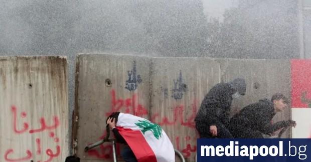 Ливан е страна с крехък баланс между различните общности, която