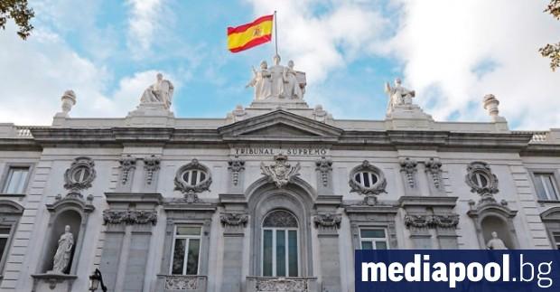 Германското външно министерство разшири списъка си с местата в Испания,