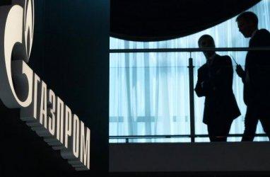 """Газпром"" продаде на Сашо Дончев дела си в ""Овергаз"" за 15.5 млн. евро"