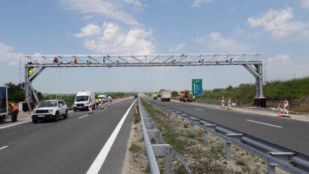 Германия иска тол такси по магистралите в целия ЕС
