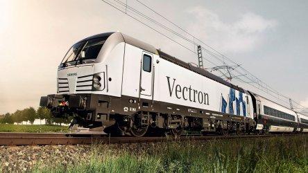 БДЖ ще плаща 8.5 млн. лв. наем за локомотиви на търновска фирма