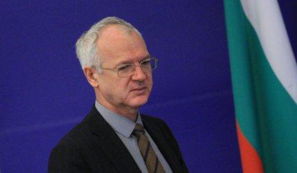 АИКБ: Държавна намеса в бизнеса заради политически пристрастия е престъпление