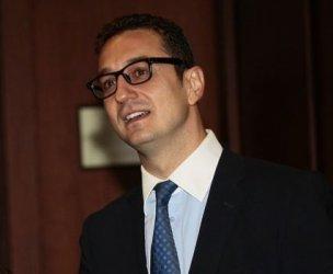 БНБ одобри Стамен Янев за член на надзора на Банката за развитие