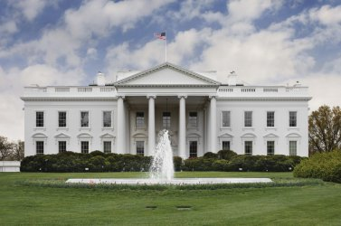 Белият дом обвини Москва за инцидент в Сирия