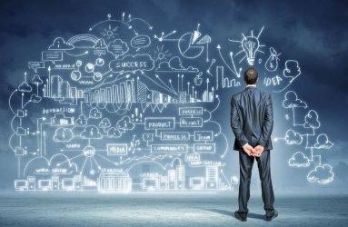 Държавна агенция ще прави икономиката иновативна с европари