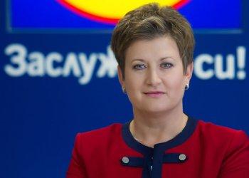 Lidl инвестира над 1 млрд. лева за 13 години в България