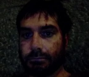 АЕЖ: На протеста незаконно е арестуван журналист