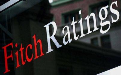 """""""Фич"""" потвърди стабилния кредитен рейтинг на България"""