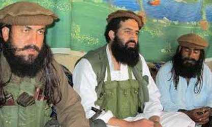 Афганистанските власти освобождават последните 400 талибански затворници