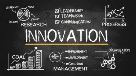 Националният иновационен фонд набира проекти за над 5 млн. лв.