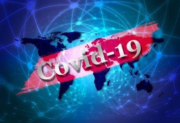 Починалите от коронавирус по света са над 750 000