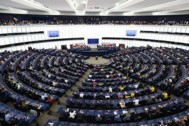 Целият Европейски парламент ще обсъжда ситуацията в България