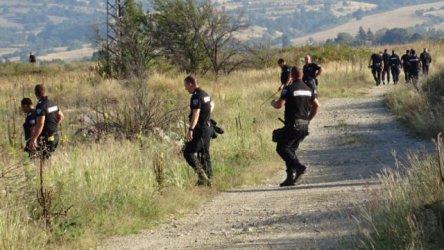 Нов неуспешен опит да бъде открит Янек Миланов от Дупница