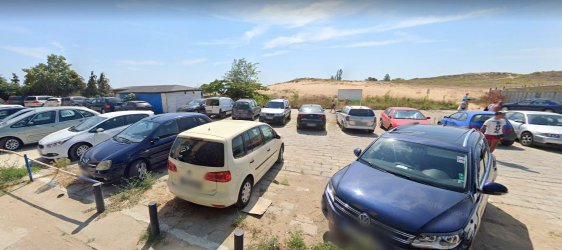 Как депутат от НФСБ придобива плаж в Несебър? (обновена)