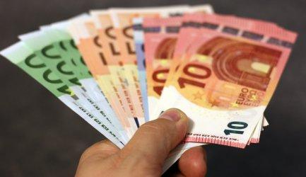 ЕК одобри заем от 1 млрд. лв. за схемата 60/40 в България