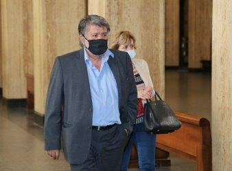 Рашидов и БСП в спор кой трябва да плати сметката за протестите