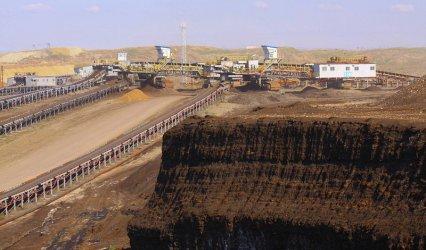 Държавните мини: По-скъпи въглища или стачка