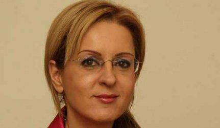 Почина бившият зам.-министър на финансите Боряна Пенчева