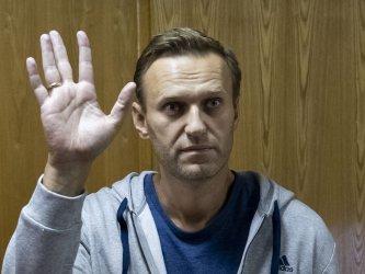 Германия е предала резултати от тестове на Навални на ОЗХО