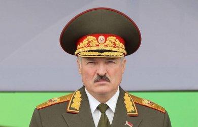 Лукашенко обяви, че НАТО ще му назначава наследник