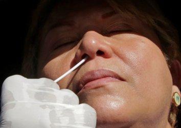 САЩ одобриха тест за коронавирус за 5 долара