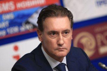 Кирил Домусчиев твърди, че няма общ бизнес с Пеевски