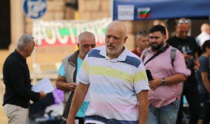 Проф. Минеков: Дано някой ден си изясним как в България се появи властовата перверзия