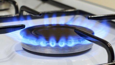 Природният газ поскъпва три поредни месеца с над 20%