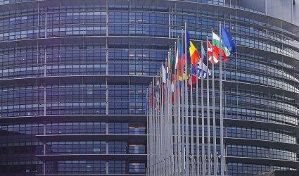 България отнесе сериозни критики за корупцията