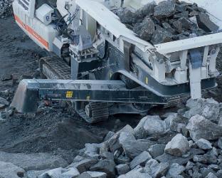 Държавата спря план за търсене на злато в Кюстендилско и Пернишко