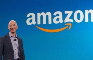 Богатството на Джеф Безос надхвърли 200 милиарда долара