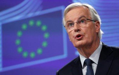 Мишел Барние: Европейският съюз се готви за Брекзит без търговско споразумение