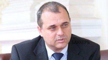 ВМРО не приема бързането на ГЕРБ с конституцията