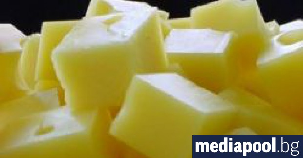 Българска агенция по безопасност на храните (БАБХ) съобщи в петък,