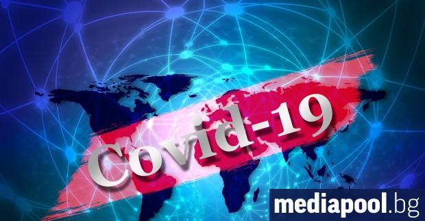 Прагът от 750 000 починали по света от Covid-19 беше
