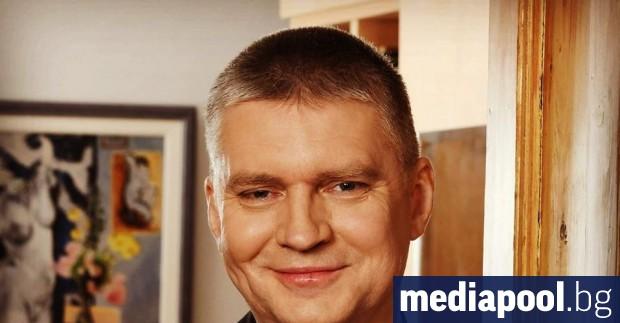 Борисов направи гневно обръщение, в което поиска свикване на Велико
