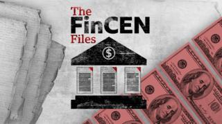 Световни банки са приели 2 трилиона долара от престъпници
