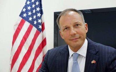 """САЩ: България има по-добри опции от АЕЦ """"Белене"""" и """"Балкански поток"""""""