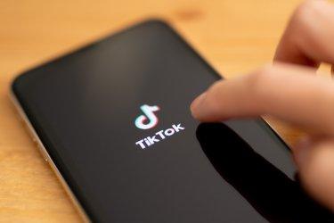 """""""Оракъл"""" купува бизнеса на """"ТикТок"""" в САЩ"""