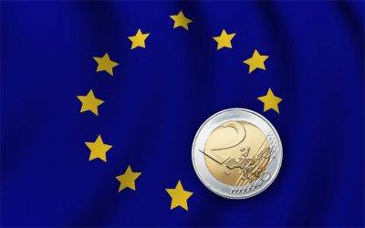 Франкфурт вече раздава и отнема лицензите на всички банки в България