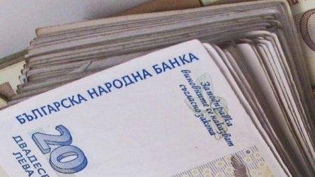 Банките отсрочиха 15% от раздадените заеми