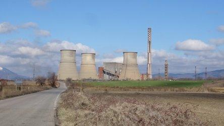ЕП иска още по-голям СО2 спад и край на субсидиите за въглища до 2025 г.